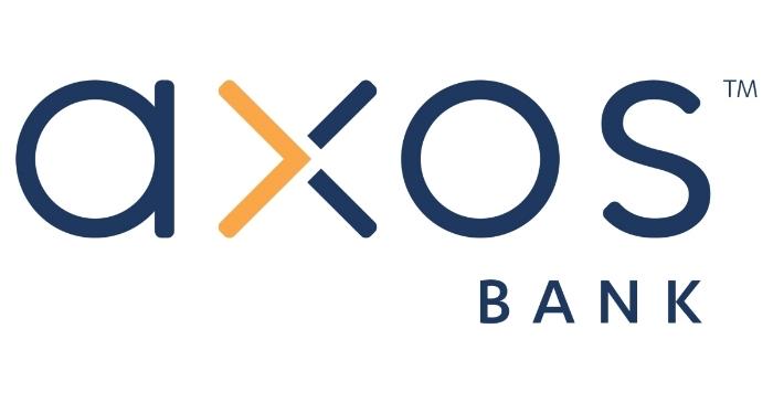 Axos_Bank_daehn.jpg