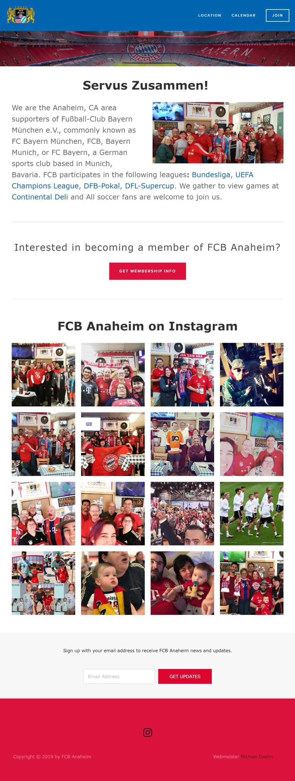 screenshot-www.anaheimfcb.com-2019.02.14-11-44-12.png
