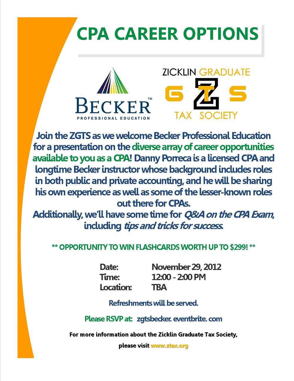 Becker Nov 29.jpg