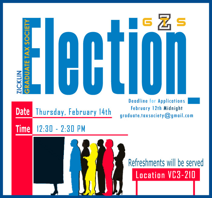 ZGTS Election Flyer 2.14.jpg