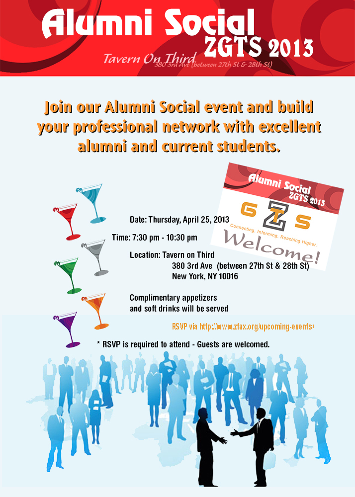 ZGTS Alumni Socail Flyer 2 4.25.jpg