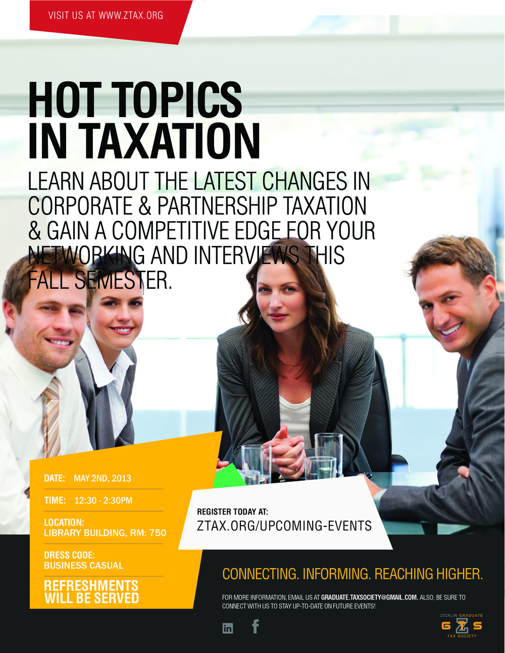 ZGTS Hot Topics in Taxation Flyer 5.2 v2.jpg
