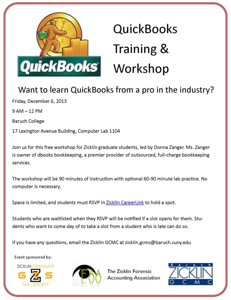 QuickBooks Training & Workshop.png
