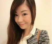 Rachel Lu.jpg