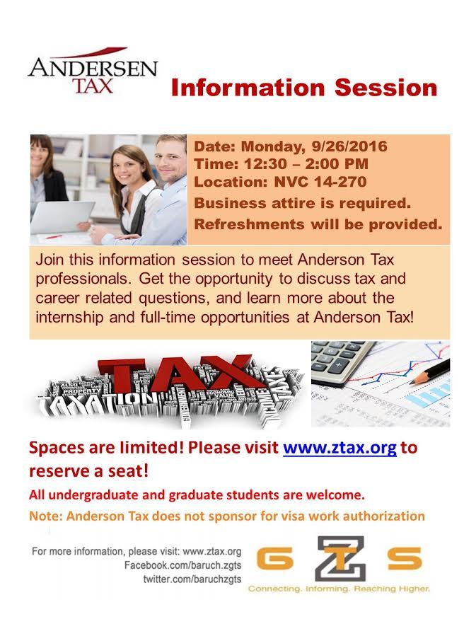 Anderson+Tax+info.jpg