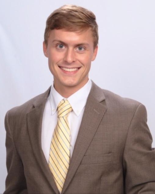 Brendan Ryan, Former President