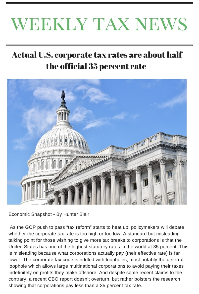 US Corp tax rate.jpg