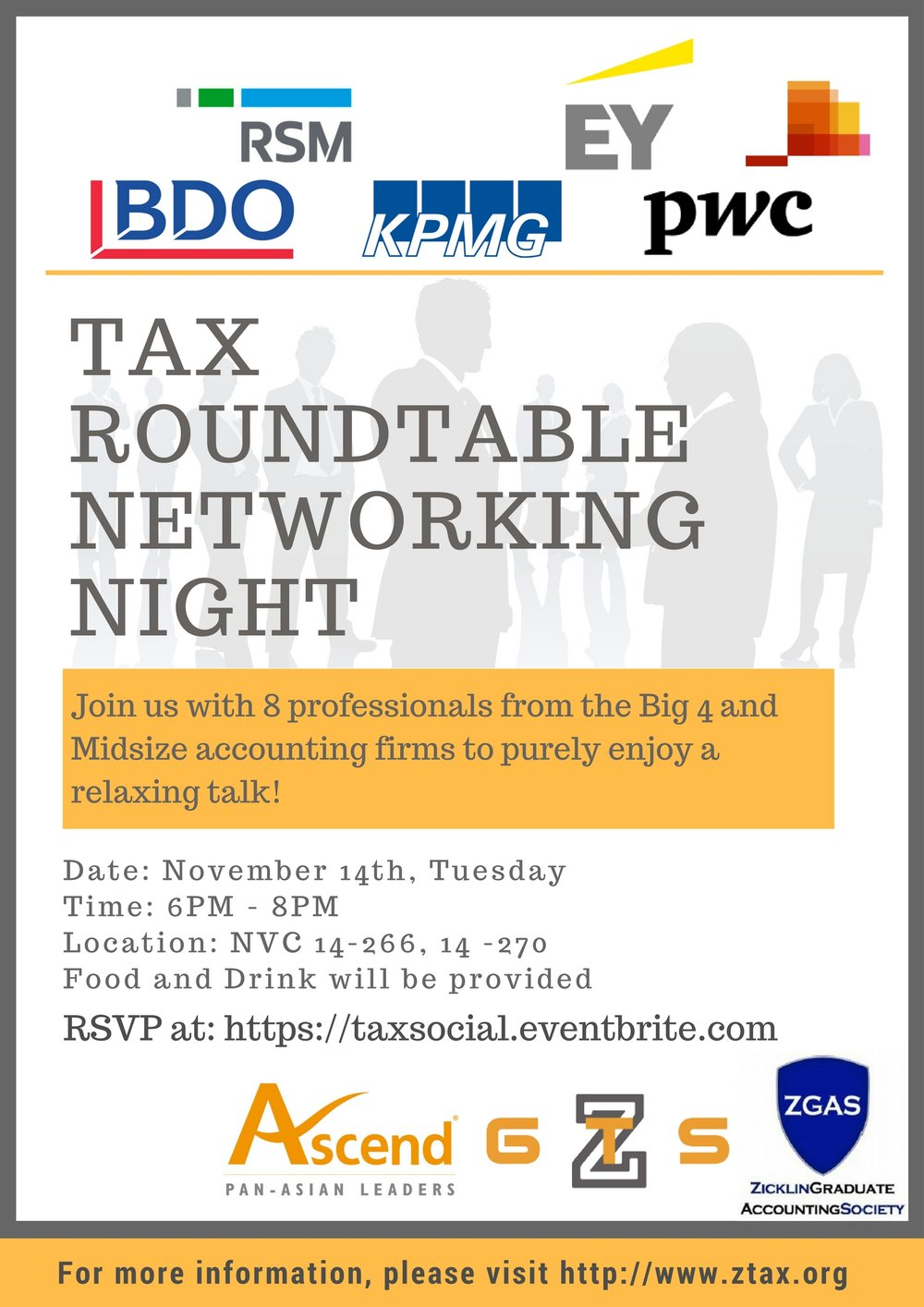 Tax Roundtable Networking Night.jpg