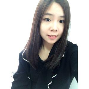 Xiaoming Wu, AVP of Communications