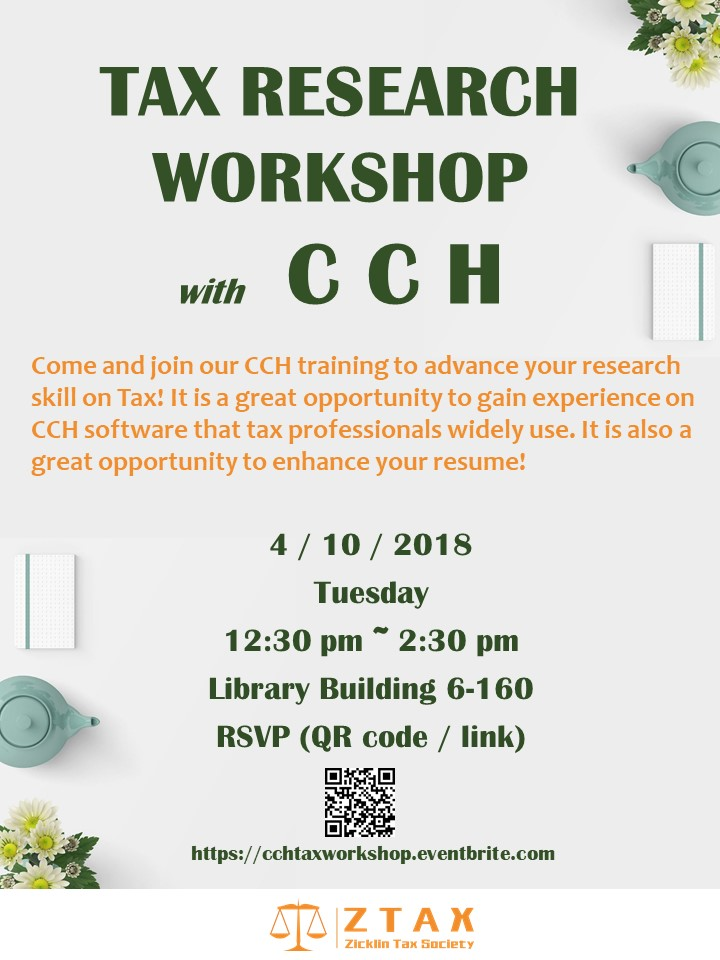 CCH+WORKSHOP-+printable+.jpg