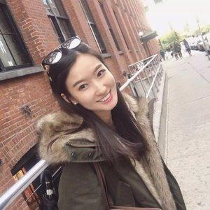 Katie (Xiaojia) Liu, President