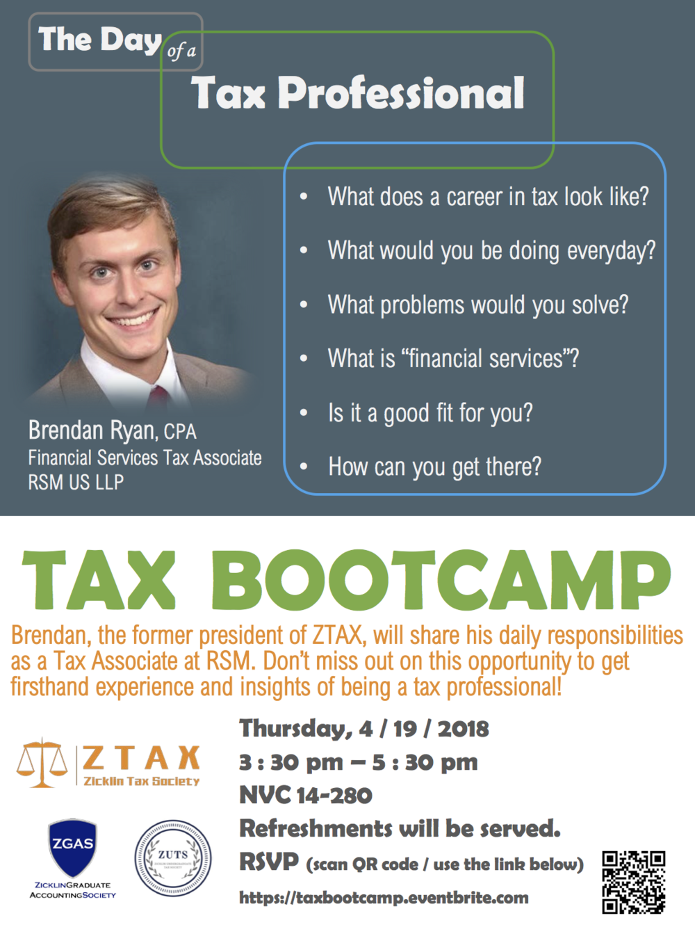 TAX BOOTCAMP- printable .png