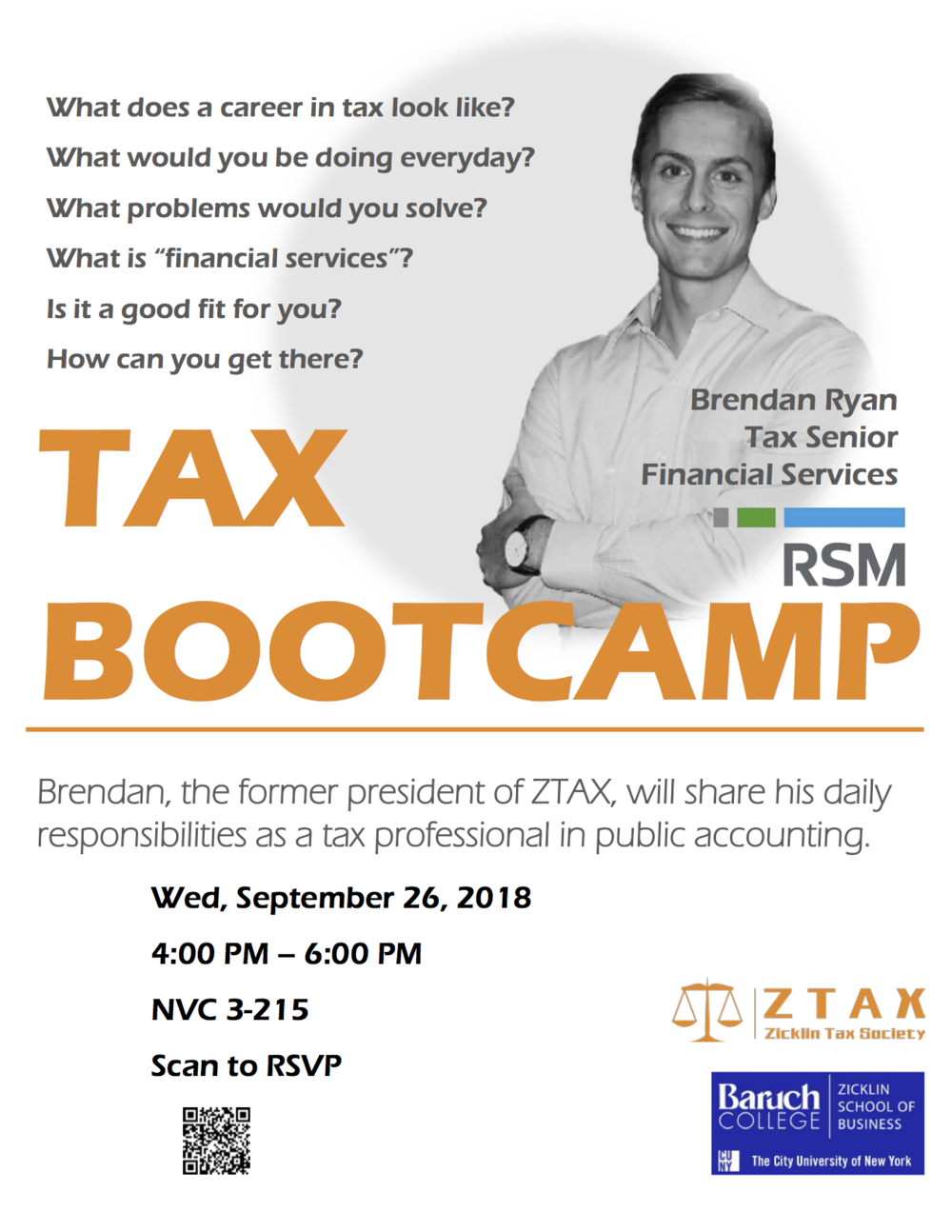 Flyer - Tax BottCamp.png