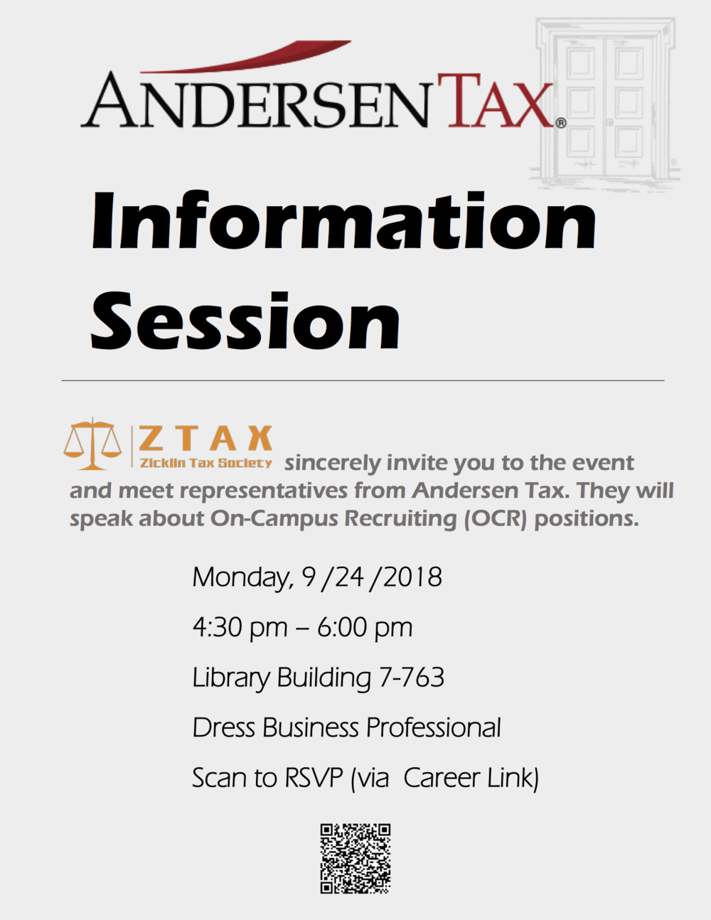 Flyer - Andersen Tax Info Seesion.png