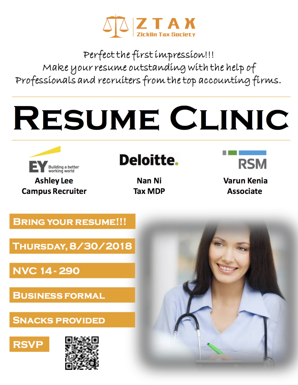 Resume clinic.png