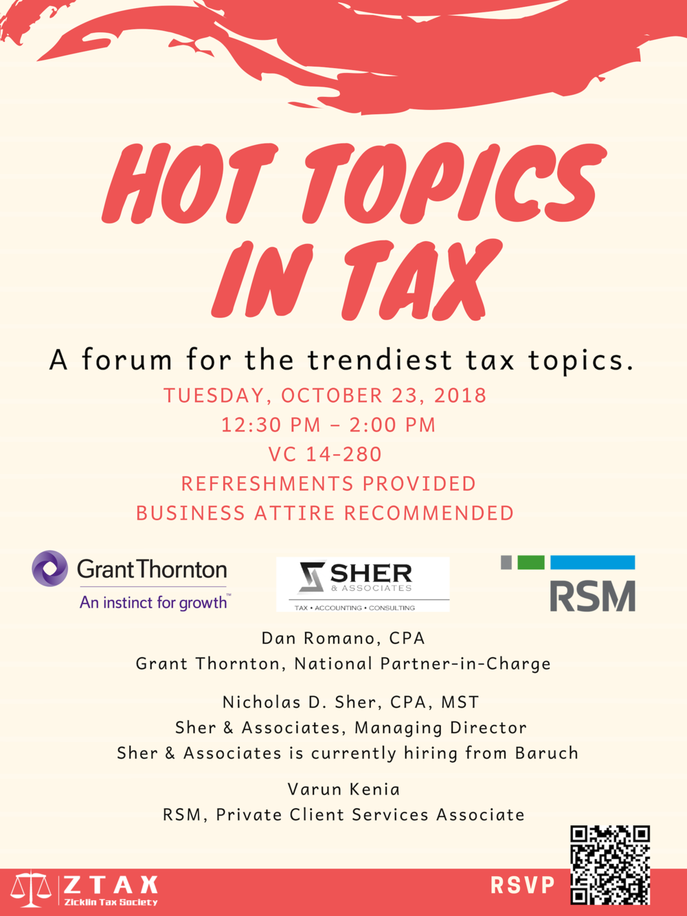 Copy of HOT TOPICS IN TAX (3).png