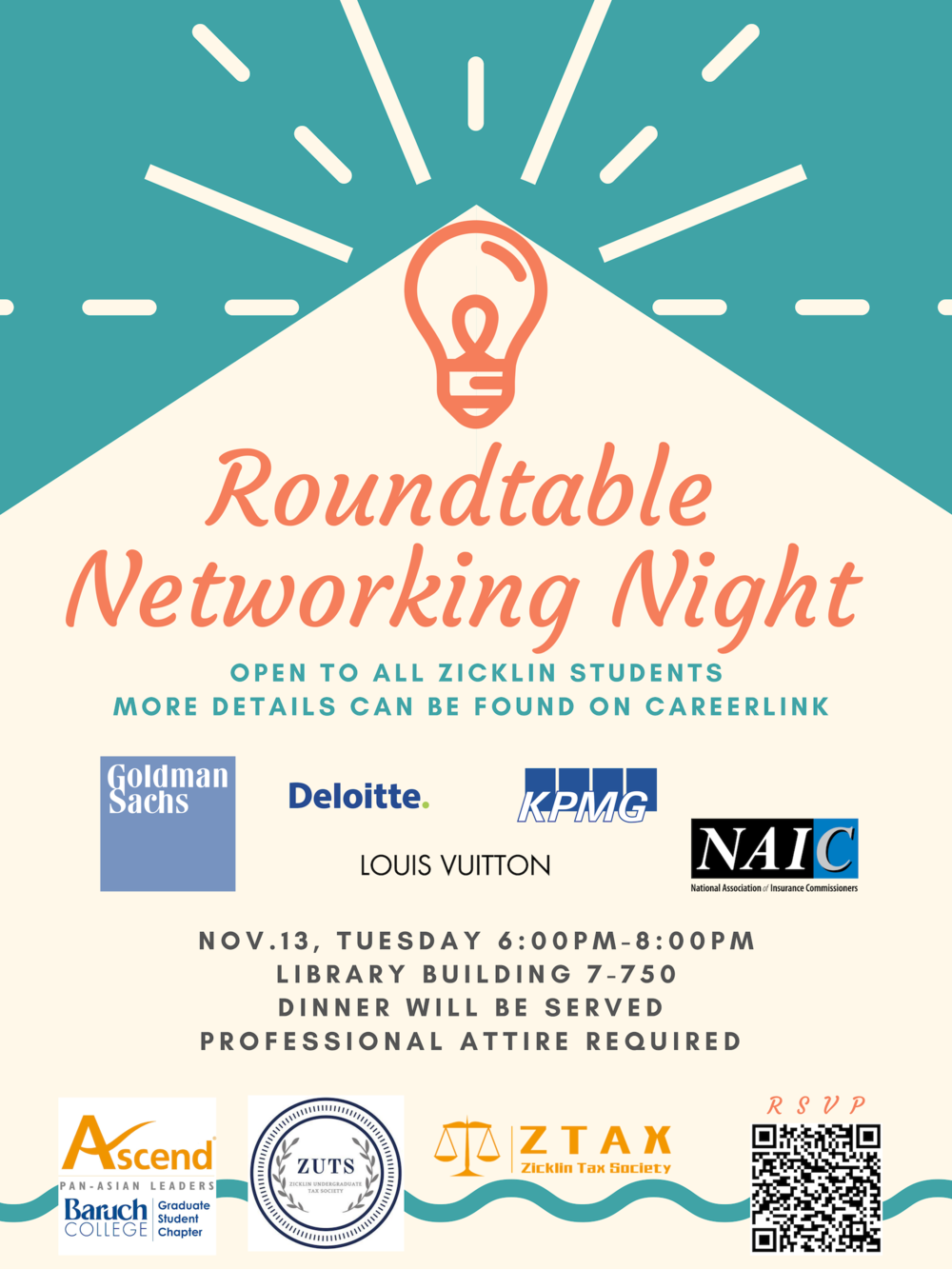 RoundTable Networking Night (3).png