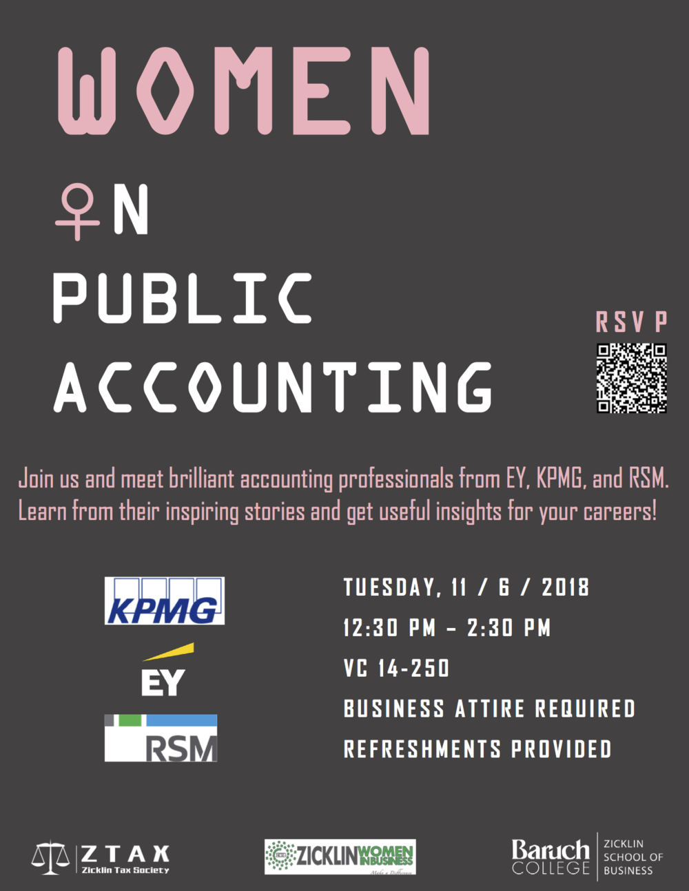 Women in Public Accounting (1).png
