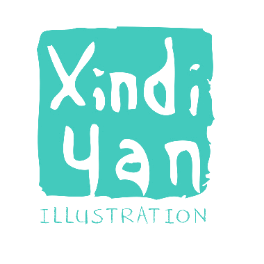 The Art of Xindi Yan