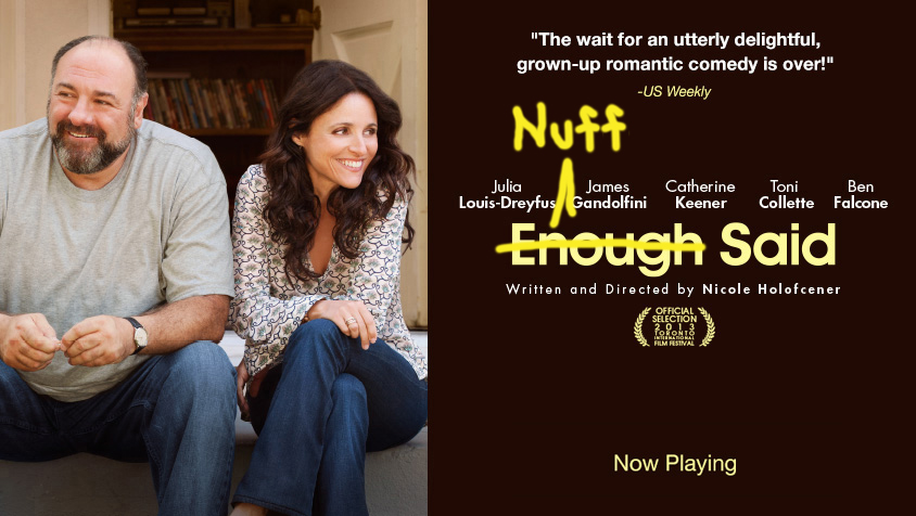 banner-enough-said-banner-enough-said-enough_said_film_mobile_2-2.jpg