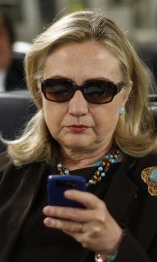 1467732164-Hillary-Clinton-email.JPG