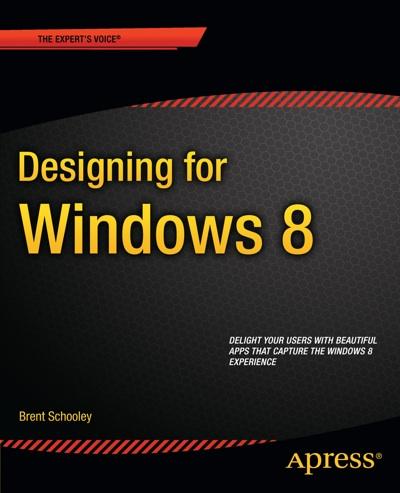 designwin8