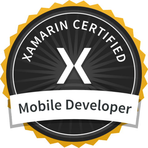 certified-mobile-developer.png