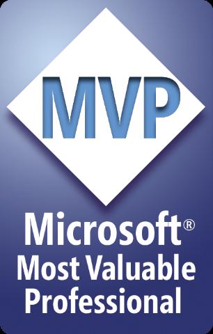 Microsoft_MVP_logo.png