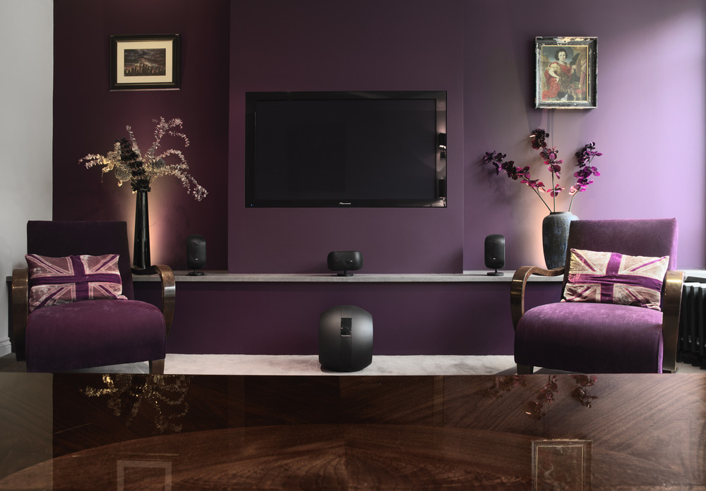 M-1 and PV1D Black - Living Room.jpg