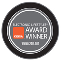 EL Award Winner Logo Web.jpg