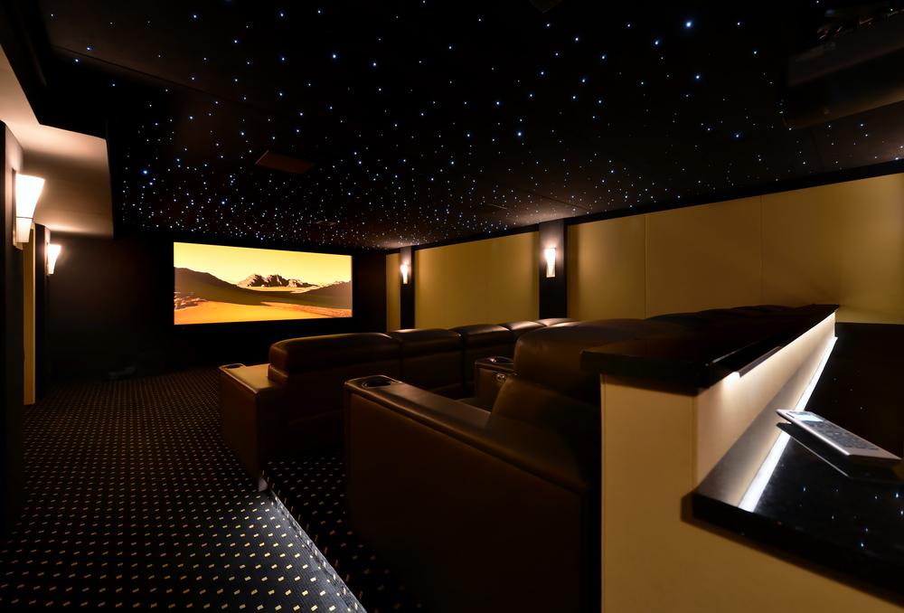 BaysideTheater-01.jpg