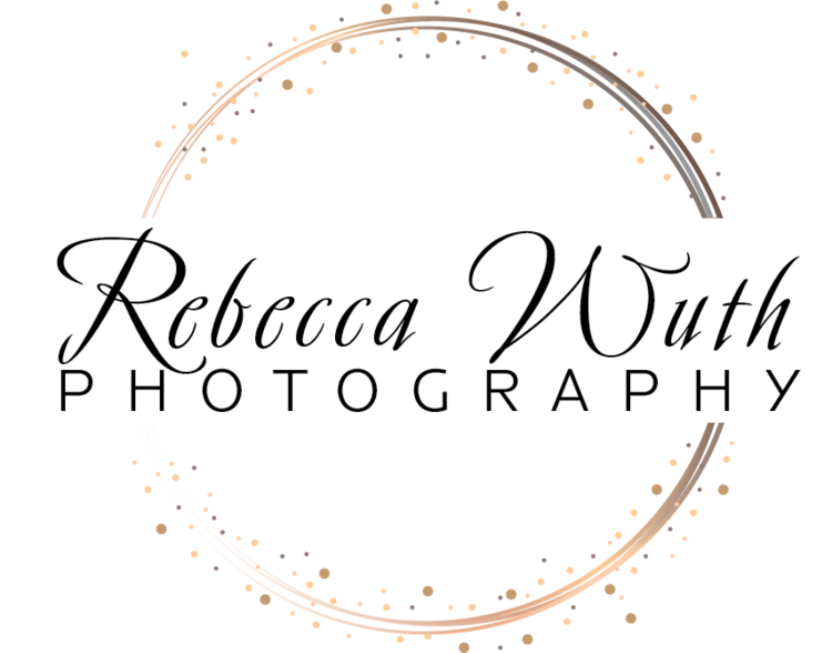 Rebecca Wuth Photography