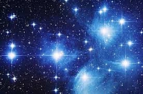 Pleiades Star Initiations - Remembering your Essence & Origin  January 20-21, 2018    Moss Landing$300 for workshop ($100 deposit holds your spot) by January 8th