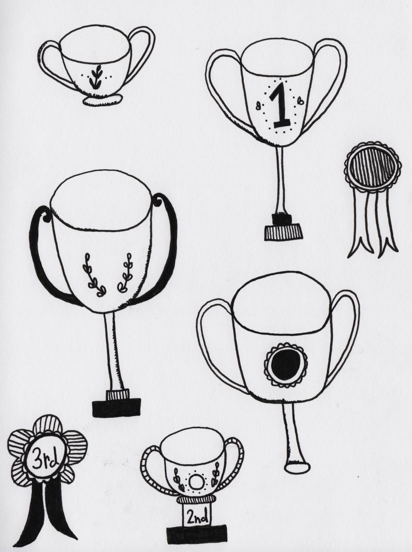 53-366lovingcupssmall.jpg