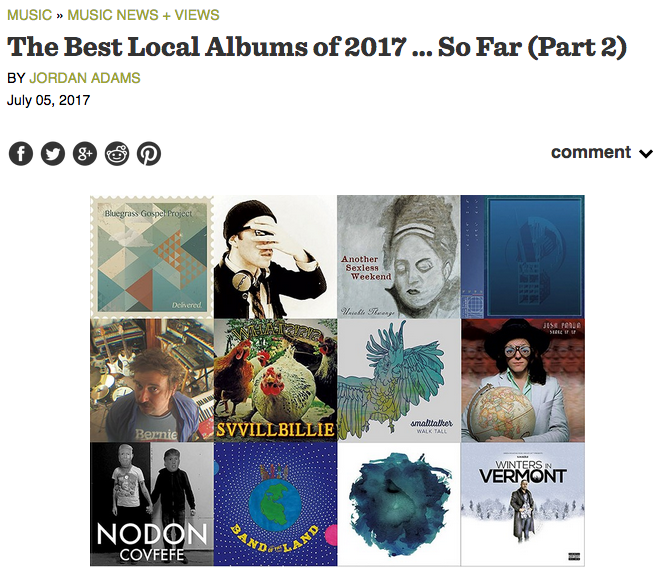 https://m.sevendaysvt.com/vermont/the-best-local-albums-of-2017-so-far-part-2/Content?oid=6582825
