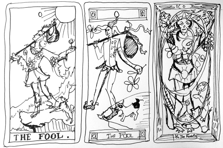 Fool-Sketches.png