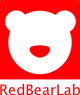 RedBearLab