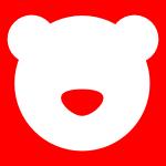 RedBearLab.png