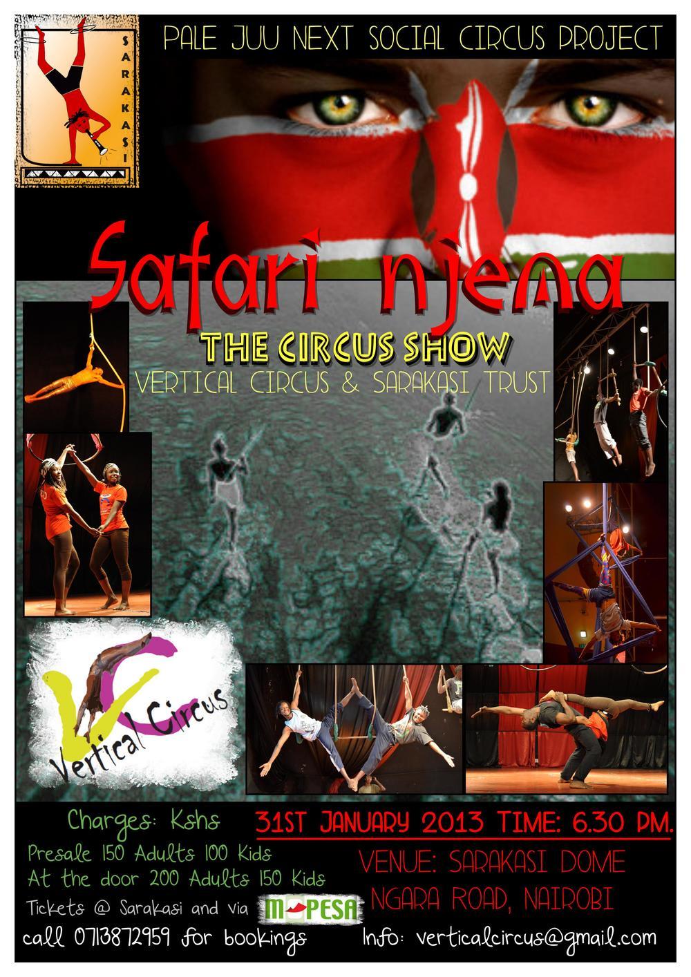 Poster Sarakasi safari njema.jpg
