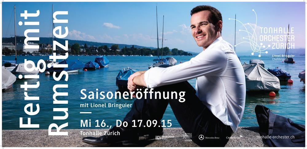 tonhalle_F12_saisoneroeffnung15.jpg