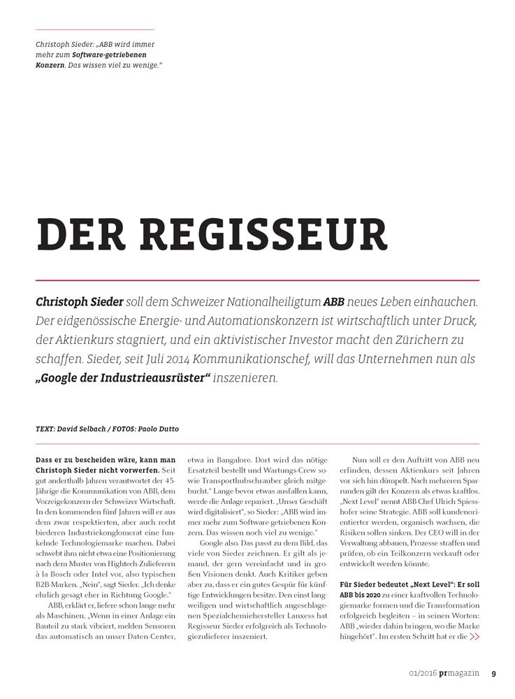 prmagazin_2016_01_Titel_ABB-2.jpg