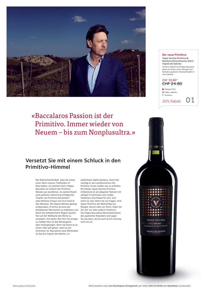 GzD_Flaschenpost_Magazin_no10-2.jpg
