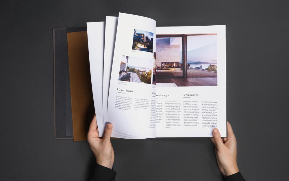 03_book_materials.jpg