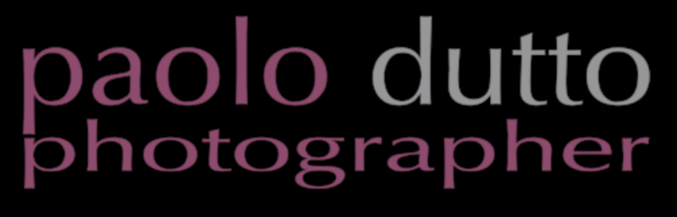 paolo dutto photographer