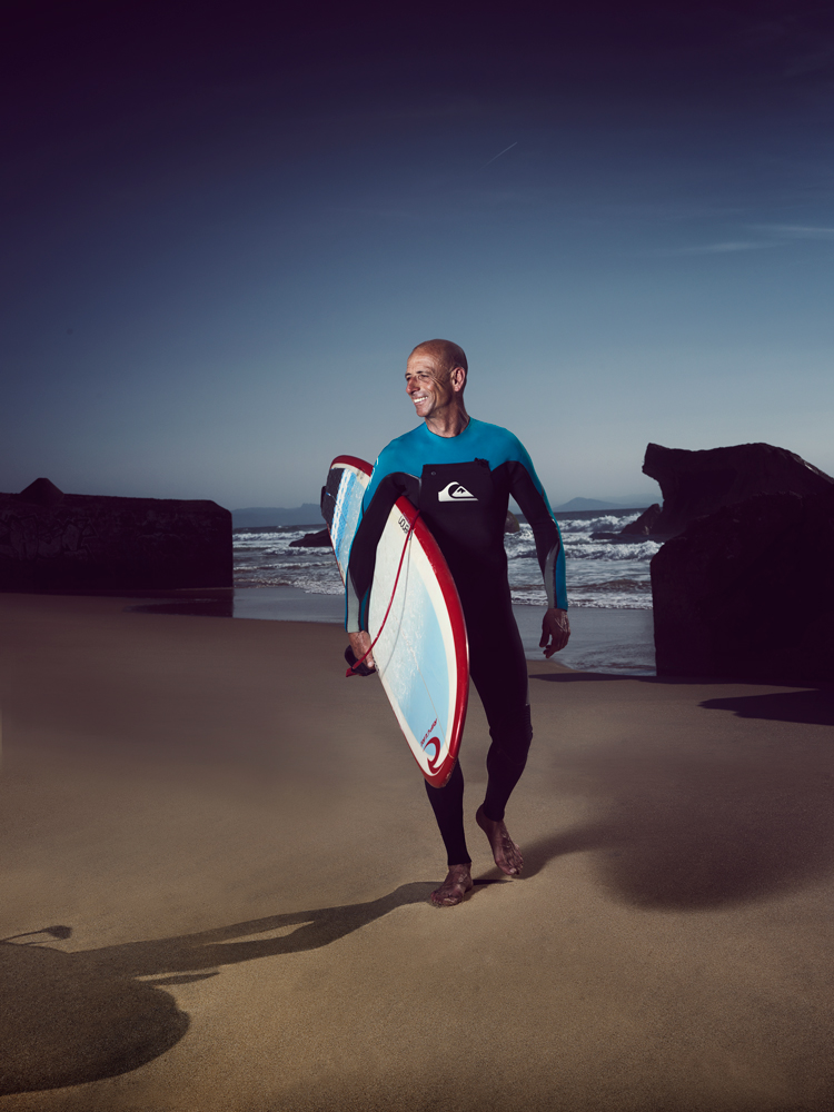 Surfer_1.jpg