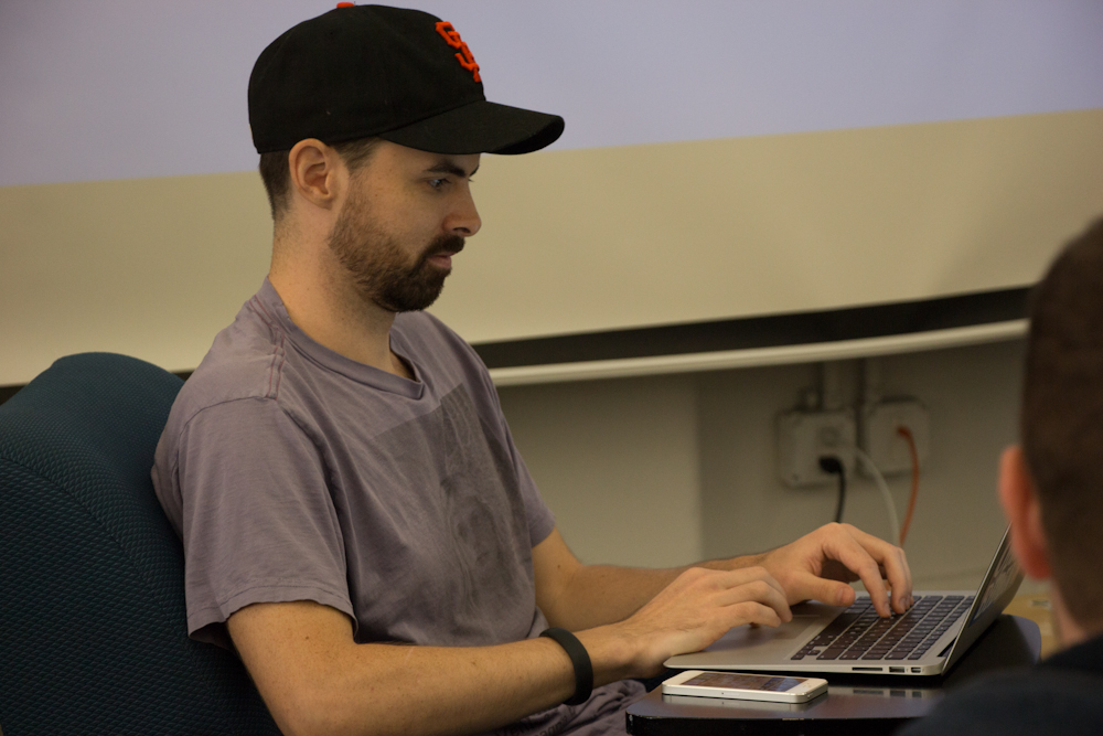 hackathon-web-20.jpg