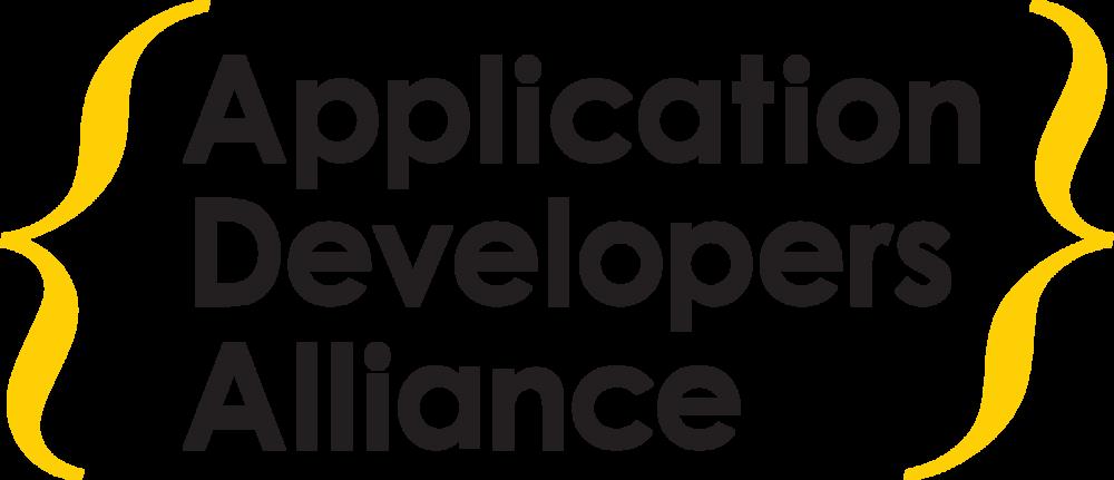 alliance_logo_color.png