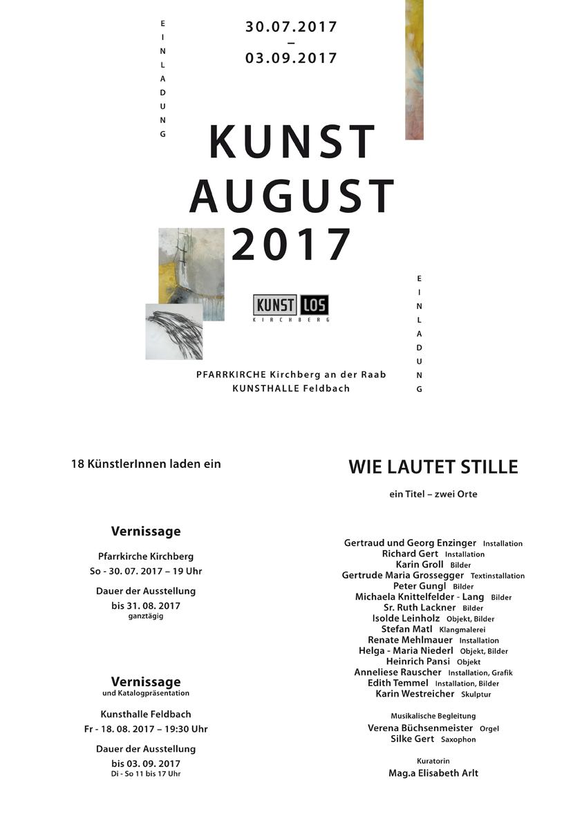 kunstaugust.2017