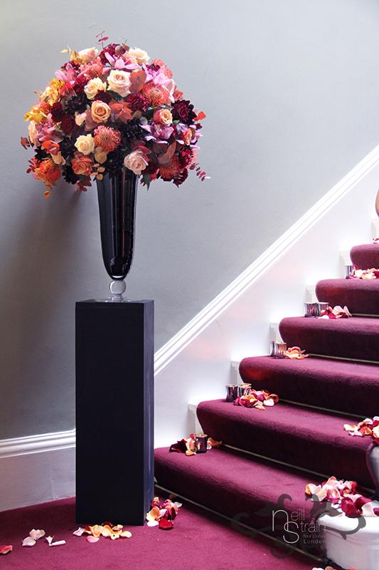 neill-strain-floral-interiors-3.jpg