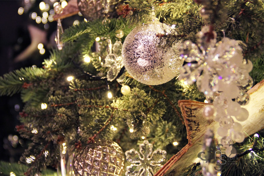 neill-strain-christmas1.jpg
